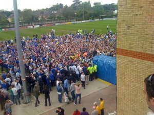 800px-Playoff_final_AfcWimbledon