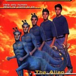 The Morphing Science of <em>Animorphs</em>