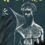 Ayn Rand's <em>Harry Potter and the Prisoners of Collectivism</em>