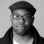 Ta-Nehisi Coates On Baltimore And Freddie Gray