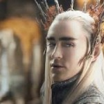 How Tolkien Characters Would Introduce Themselves in a Matriarchal Society