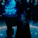 Ayn Rand's <em>Harry Potter and the Goblet of Fire</em>