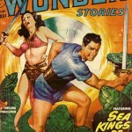 Leigh Brackett: Queen of Space Opera