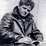 How To Tell If You Are In A Jack London Story