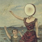 Songs From A Neutral Milk Hotel Album That Does Not Reference The Holocaust