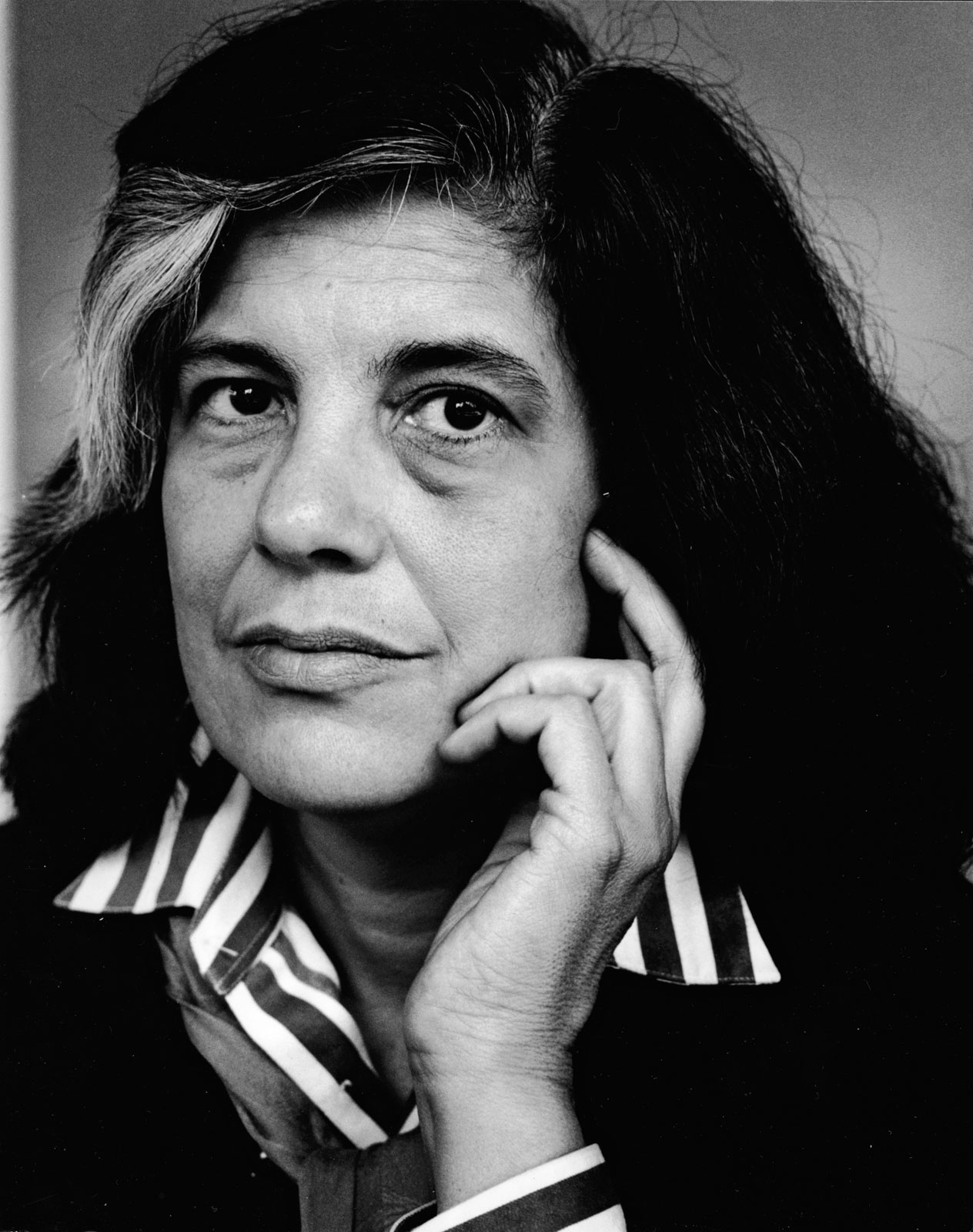 susan sontag diarysusan sontag on photography pdf, susan sontag diary, susan sontag memory, susan sontag against interpretation pdf, susan sontag books, susan sontag camp, susan sontag movie, susan sontag essay, susan sontag über fotografie, susan sontag goodreads, susan sontag diaries pdf, susan sontag carti, susan sontag film list, susan sontag fotoğraf üzerine pdf, susan sontag son, susan sontag o fotografii pdf, susan sontag regarding, susan sontag on photography quotes, susan sontag films, susan sontag john berger