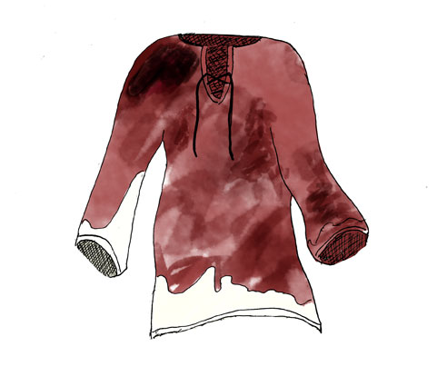 6-edit_stained_shirt