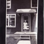 Childhood: Dollhouses, Solitude, and the Souls in Purgatory