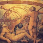 Everything Wrong With Greek Mythology In One Painting