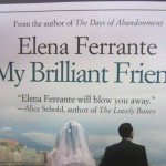 How To Tell If You're In An Elena Ferrante Novel